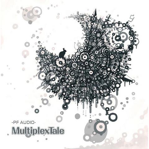 File:Multiplex Tale.png