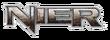 Nier Logo