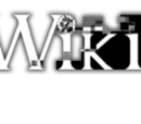 NIER Wiki