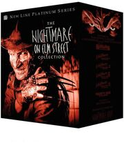The-nightmare-on-elm-street-collect-large