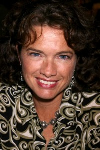 heather langenkamp twitter