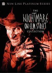 Nightmare box set 1999