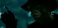 Freddy Krueger 2010.png