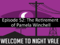 Thumbnail for version as of 01:54, August 16, 2014
