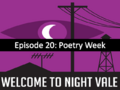 Thumbnail for version as of 22:27, August 25, 2013