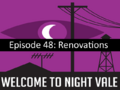 Thumbnail for version as of 20:32, June 1, 2014
