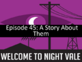 Thumbnail for version as of 19:15, April 17, 2014