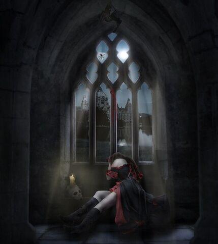 File:User Image Light Vampire .jpg