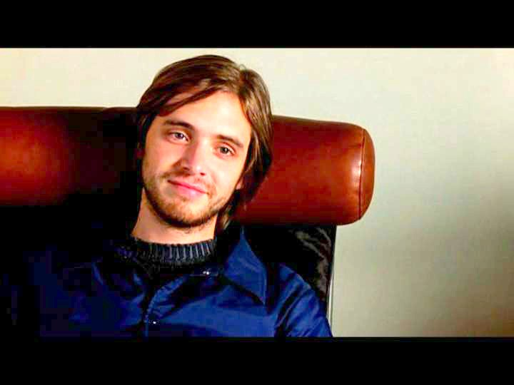 aaron stanford instagramaaron stanford 2016, aaron stanford 2017, aaron stanford tumblr, aaron stanford imdb, aaron stanford hot, aaron stanford girlfriend 2017, aaron stanford wdw, aaron stanford instagram, aaron stanford twitter, aaron stanford, aaron stanford married, aaron stanford wife, aaron stanford 12 monkeys, aaron stanford height, aaron stanford facebook, aaron stanford interview, aaron stanford wikipedia, aaron stanford 2015, aaron stanford news, aaron stanford and anna paquin