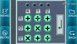 KeypadLockRight.ControlRoom