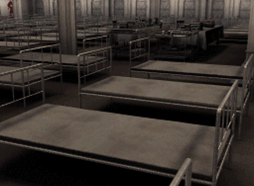 File:Hospital room view 1.png
