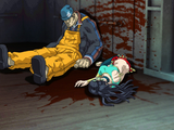 Sub end dead 2