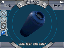 File:Vase filled with water.png
