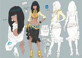 Alice concept 3