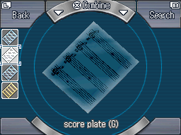 File:Score-plate-G.png
