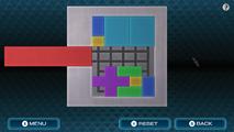 Block11