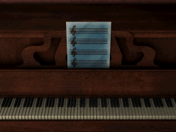 File:Piano.png