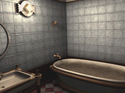 File:1st class cabin bathroom.png