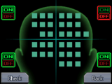 Brain-game-solution-1