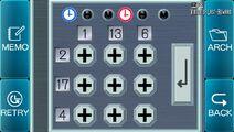 KeypadLockLeft.ControlRoom