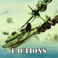 Factionicon