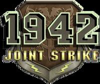 1942 Joint Strike Logo