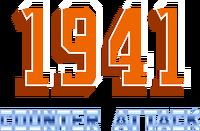 1941 Logo