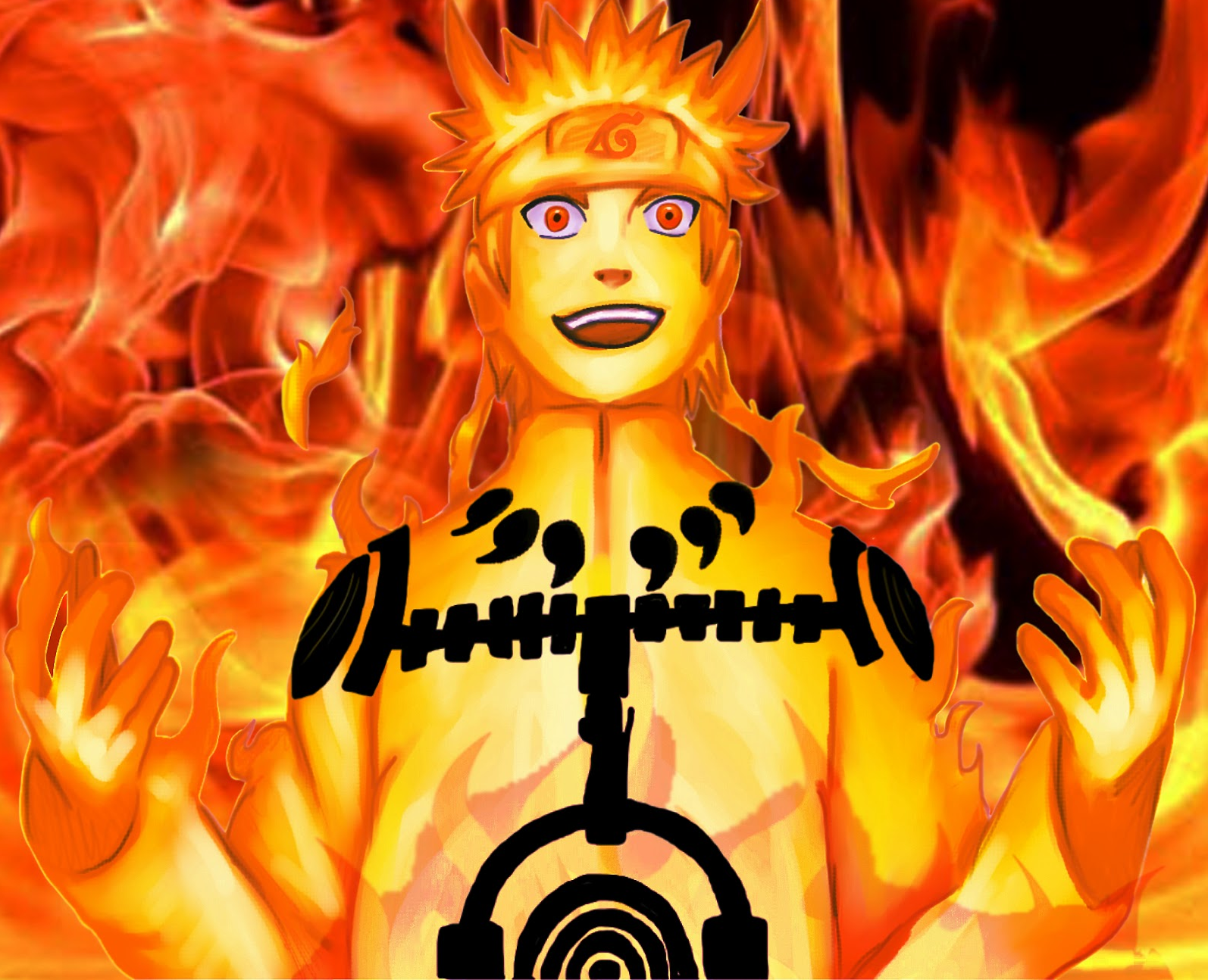 FileNaruto Uzumaki - N...