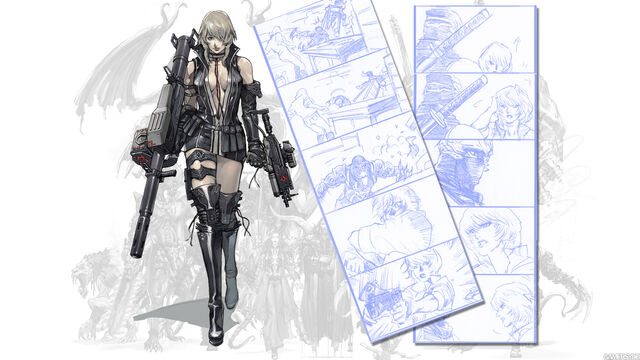 File:Sonia-ninja-gaiden-20080609044606149 640w.jpg