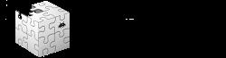 Videogame logo