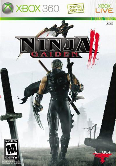 File:NinjaGaidenIIcover.jpg