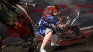 Kasumi-Ninja-Gaiden-3-Razors-Edge-14