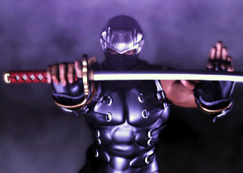 File:Ninja gaiden sword.jpg