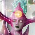 Thumbnail for version as of 13:20, November 17, 2008