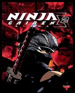 2786758-ninja gaiden sigma 2 vampire war