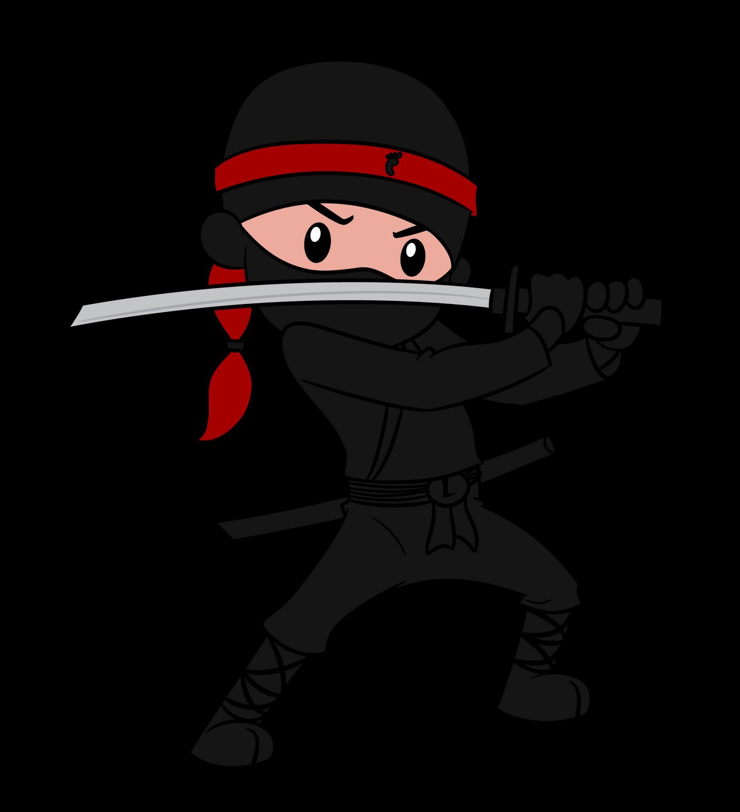 image lucy ninja png ninjago fanon wiki fandom skateboard clip art birthday party skateboarding clip art