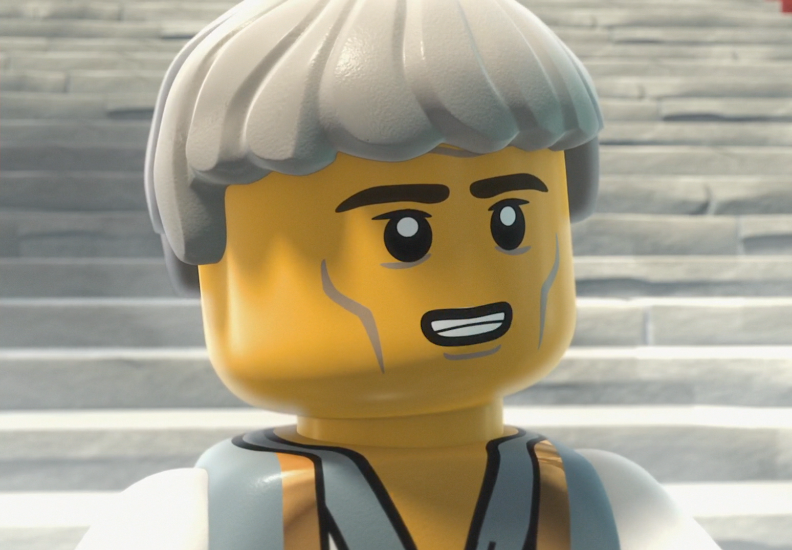 fenwick ninjago wiki fandom powered by wikia moscfenwick