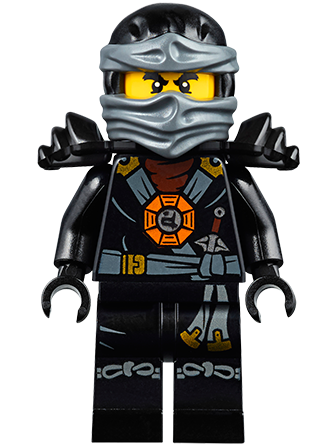 cole ninjago wiki fandom powered by wikia