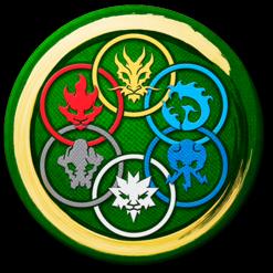 Earth Ninjago Wiki Fandom powered
