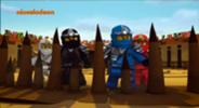 185px-Four ninjas1 ep 6