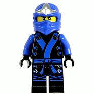 Lego-jay-kimono-ninjago-minifigure