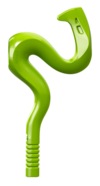 Toxic Viper