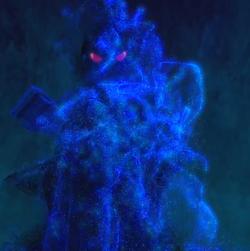 Digital Kraken