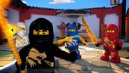 Ninjago-MoS-Season-1