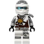 Lego-70595-ultra-stealth-raider