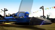 Stormfighter