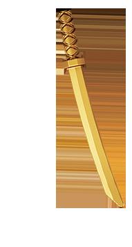 Image - Sword of Fire2.png | Ninjago Wiki | Fandom powered ...