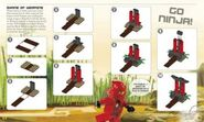 Lego-ninjago-brickmaster-gallery-3