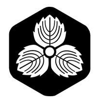 SHIRAKI SYMBOL