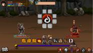 Arena - Battle 03
